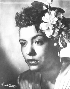 10billieholiday1