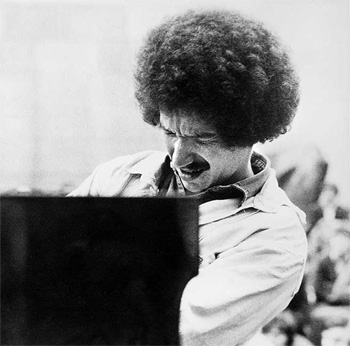 keith_jarret