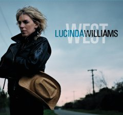 west_lucinda-williams.jpg