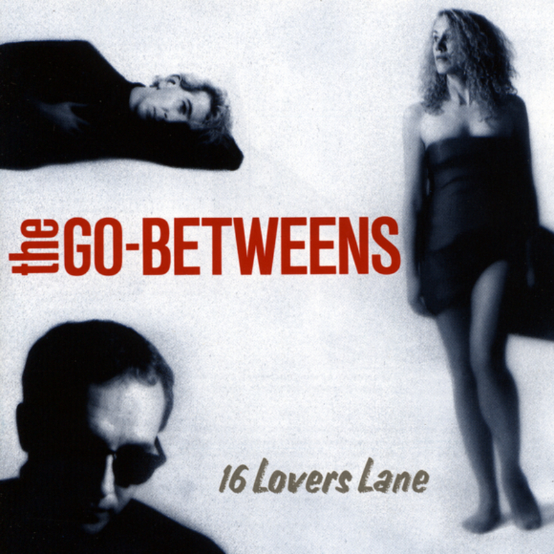 Música de las antípodas - Página 4 16-lovers-lane-by-the-go-betweens_58467_full2