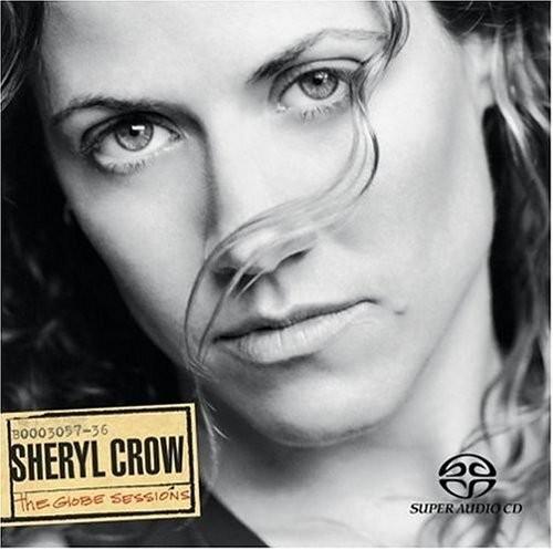 sheryl-crow