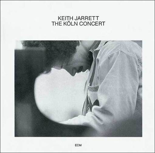 keith-jarret