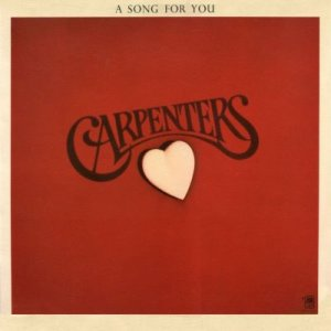 the-carpenters1