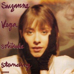 suzannevega-solitudestanding